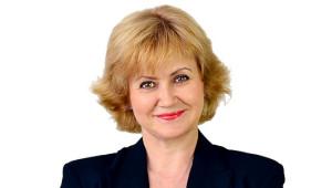 Chernishova