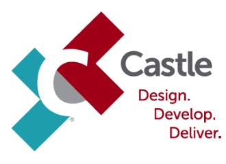 castle-worldwide-authorized-test-center-sm