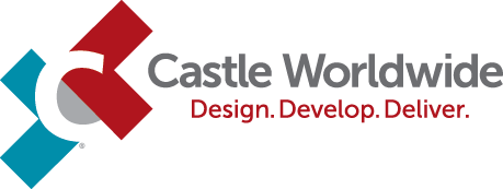 castle_worldwide_logo