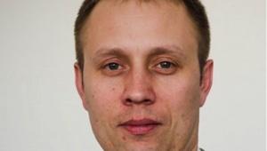 denis-shevchuk