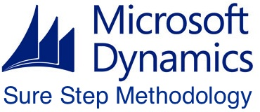 microsoft-dynamics-sure-step