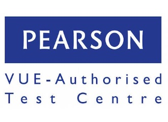 pearson-vue-authorized-test-centre-sm