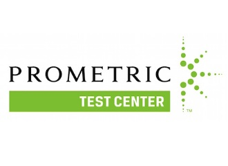 prometric-authorized-test-center-sm