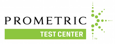 prometric-authorized-test-center